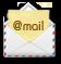 NSTRU Email